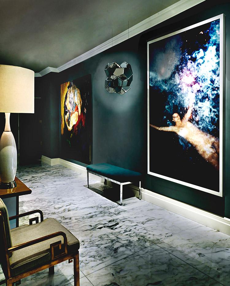 Caroline Legrand Design